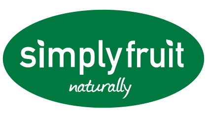 Simplyfruit (Ire) Ltd